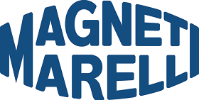 MAGNETI MARELLI AFTER MARKET PARTS AND SERVICES S.P.A.