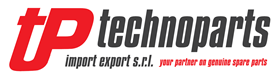 TECHNOPARTS S.R.L.