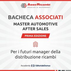 MASTER AUTOMOTIVE AFTER SALES