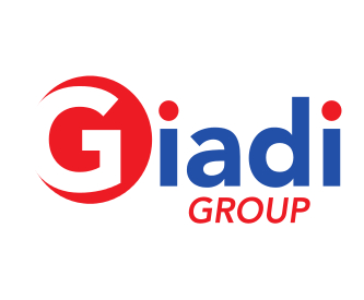 GIADI GROUP S.R.L.